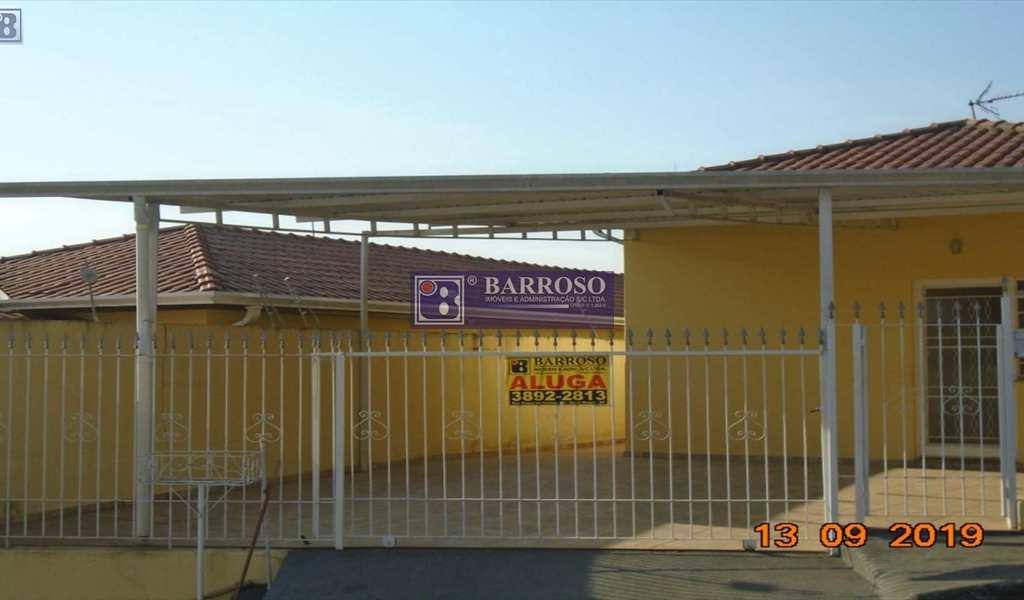 Casa em Serra Negra, bairro Refúgio Serra