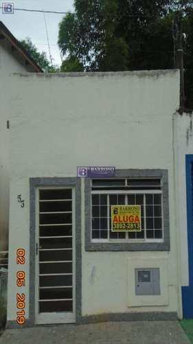 Casa, código 2473 em Serra Negra, bairro Campo do Sete