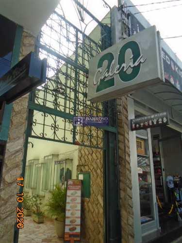 Loja, código 2134 em Serra Negra, bairro Centro
