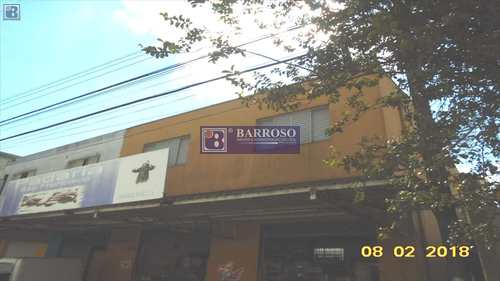 Casa, código 1459 em Serra Negra, bairro Centro