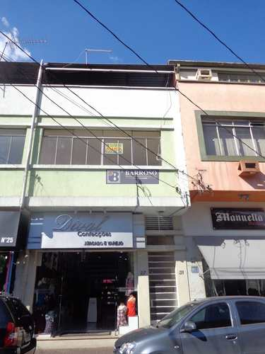 Casa, código 620 em Serra Negra, bairro Centro