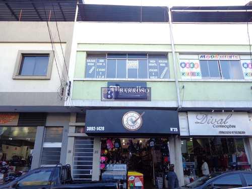 Casa, código 617 em Serra Negra, bairro Centro