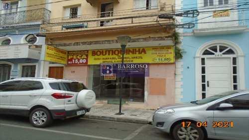 Loja, código 583 em Serra Negra, bairro Centro