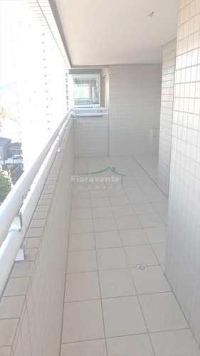 Apartamento, código 2999 em Santos, bairro Ponta da Praia