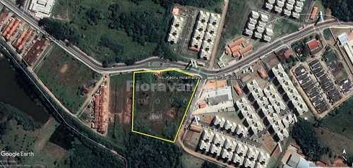 Área, código 3099 em Mogi das Cruzes, bairro Braz Cubas