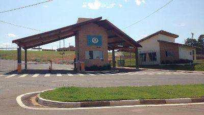 Terreno, código 71 em Tatuí, bairro Residencial Bosques dos Ipês