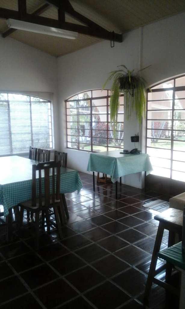 Sítio em Tatuí, no bairro Loteamento Amaro Padilha