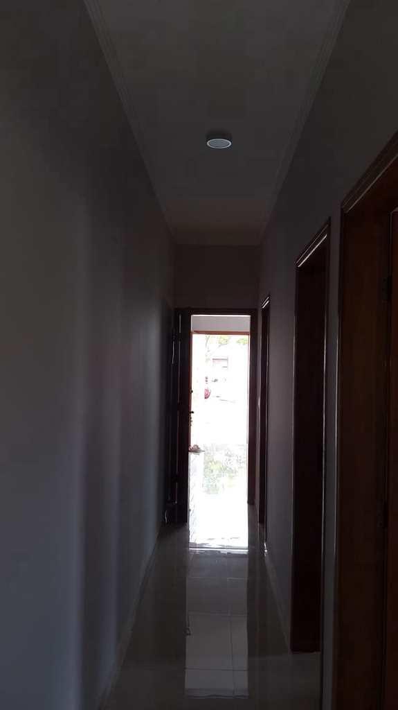 Casa de Condomínio em Tatuí, no bairro Residencial Bosques dos Ipês