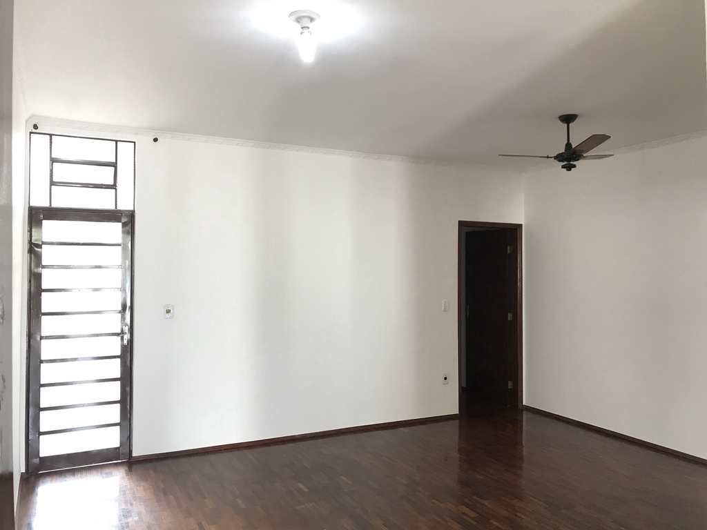 Casa em Tatuí, no bairro Jardim Andrea Ville