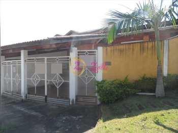Casa, código 1860 em Atibaia, bairro Jardim dos Pinheiros