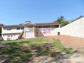 Casa, código 1858 em Atibaia, bairro Jardim dos Pinheiros