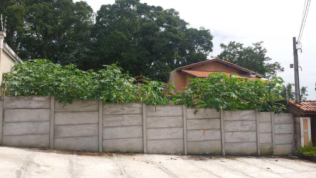 Terreno em Atibaia, bairro Jardim Maristela