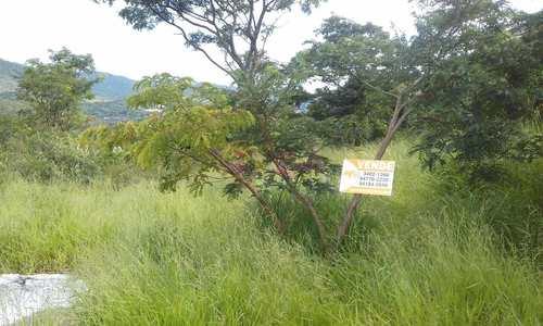 Terreno, código 1839 em Atibaia, bairro Jardim Maristela