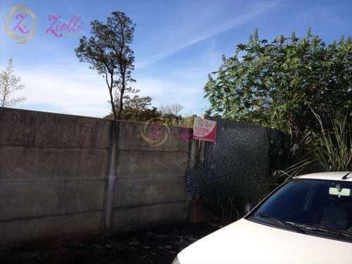Terreno, código 1816 em Atibaia, bairro Jardim dos Pinheiros