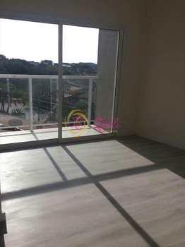 Apartamento, código 1782 em Atibaia, bairro Itapetinga