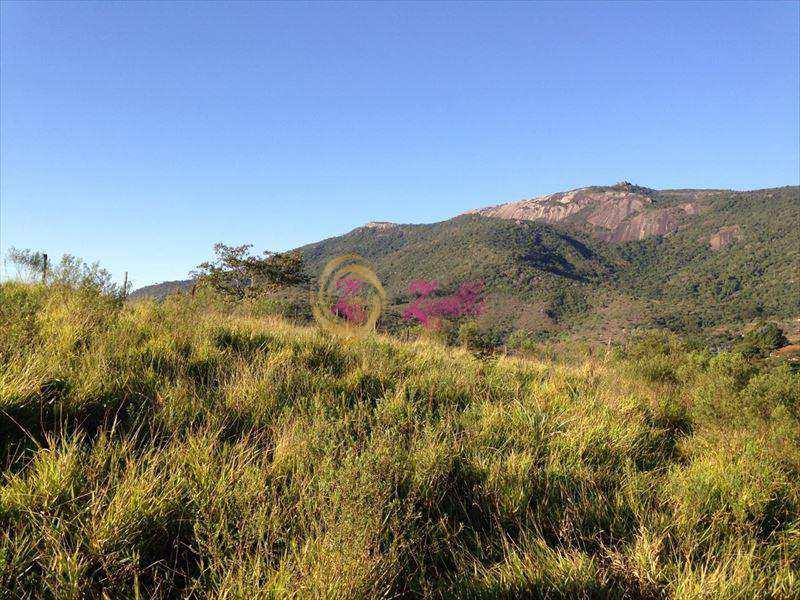 Terreno em Atibaia, bairro Condomínio Vale das Pedras