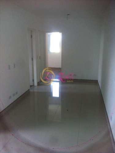 Apartamento, código 1769 em Atibaia, bairro Caetetuba