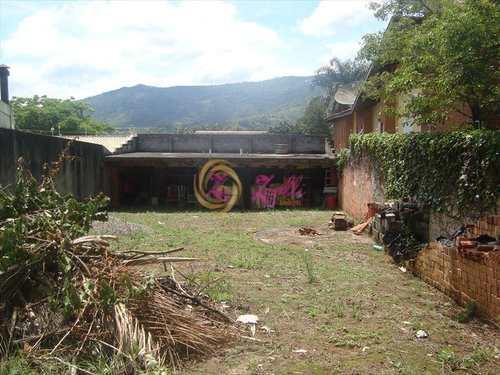 Terreno, código 1760 em Atibaia, bairro Vila Petrópolis