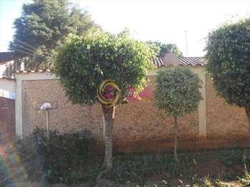 Casa, código 1753 em Atibaia, bairro Jardim dos Pinheiros