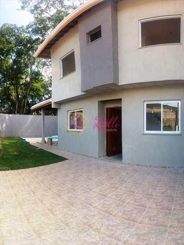 Casa, código 1751 em Atibaia, bairro Retiro das Fontes