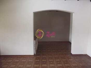 Casa, código 1755 em Atibaia, bairro Loteamento Jardim Morumbi