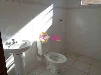 Casa, código 1746 em Atibaia, bairro Campos de Atibaia