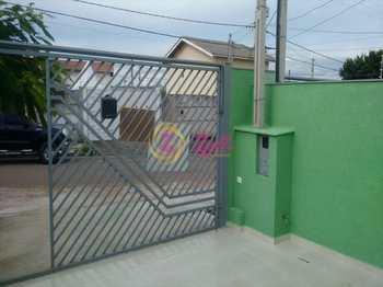 Casa, código 1747 em Atibaia, bairro Jardim das Palmeiras