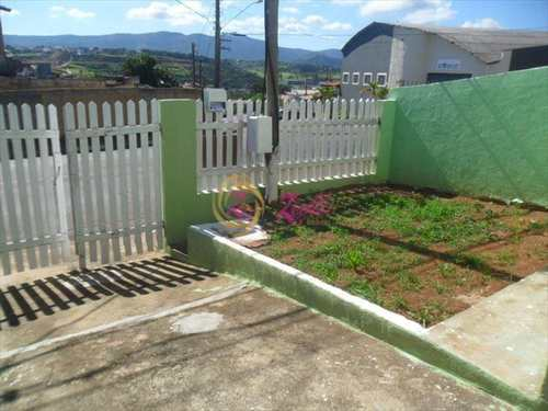 Casa, código 1744 em Atibaia, bairro Jardim das Cerejeiras