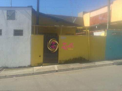 Casa, código 1709 em Atibaia, bairro Jardim Imperial