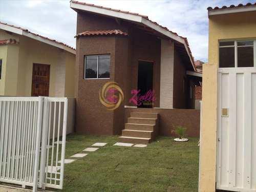 Casa, código 1704 em Atibaia, bairro Jardim Imperial