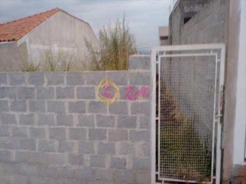 Terreno, código 1665 em Atibaia, bairro Nova Cerejeira