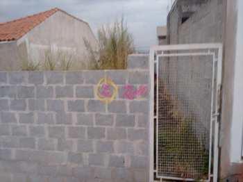 Terreno, código 1665 em Atibaia, bairro Caetetuba