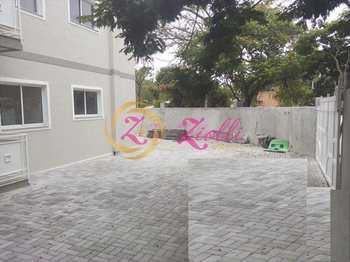 Apartamento, código 1517 em Atibaia, bairro Vila Esperia Ou Giglio