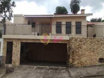 Casa, código 1508 em Atibaia, bairro Jardim do Lago
