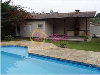 Casa, código 1445 em Atibaia, bairro Jardim Paulista