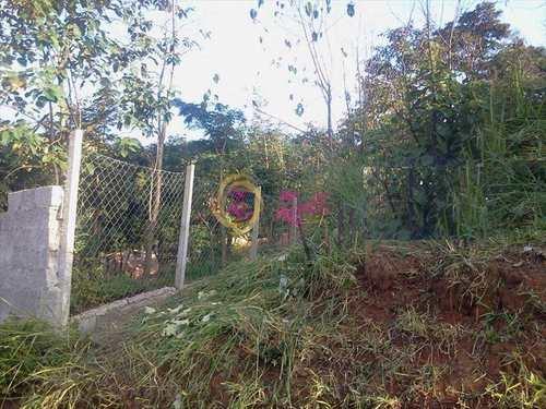 Terreno, código 1338 em Atibaia, bairro Jardim Maracanã