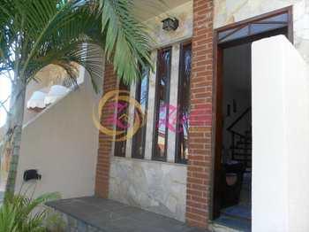 Sobrado, código 1248 em Atibaia, bairro Vila dos Netos