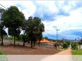 Terreno, código 1157 em Atibaia, bairro Vitória Régia