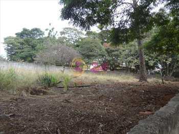 Terreno, código 1112 em Atibaia, bairro Samambaia Parque Residencial
