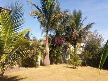 Casa, código 912 em Atibaia, bairro Campos de Atibaia