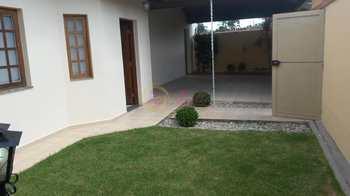 Casa, código 632 em Atibaia, bairro Jardim Ipê