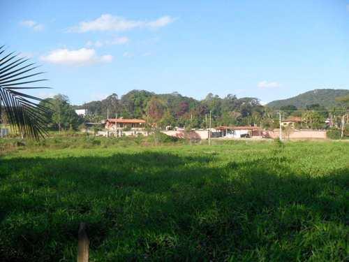 Terreno, código 88 em Atibaia, bairro Vila Santista