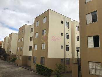 Apartamento, código 1877 em São Paulo, bairro Itaquera