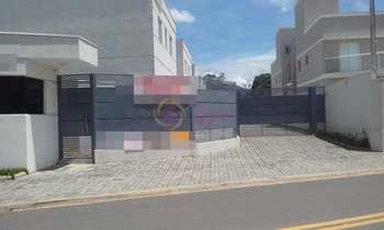 Sobrado, código 1881 em Atibaia, bairro Loteamento Jardim Morumbi