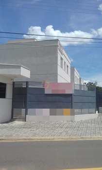Sobrado, código 1882 em Atibaia, bairro Loteamento Jardim Morumbi