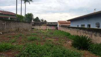 Terreno, código 1885 em Atibaia, bairro Loteamento Loanda