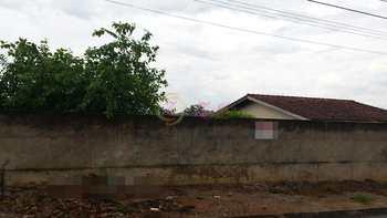 Terreno, código 1890 em Atibaia, bairro Jardim dos Pinheiros