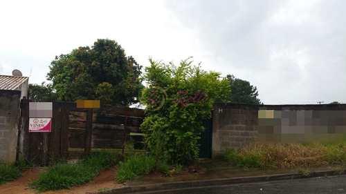 Terreno, código 1892 em Atibaia, bairro Jardim dos Pinheiros