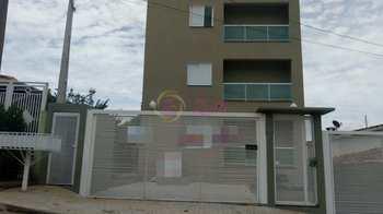 Apartamento, código 1899 em Atibaia, bairro Jardim dos Pinheiros