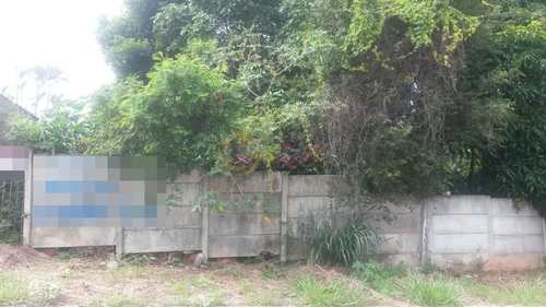 Terreno, código 1925 em Atibaia, bairro Jardim dos Pinheiros